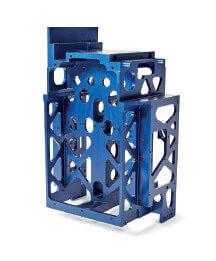 constructie lemmens metaalbewerking