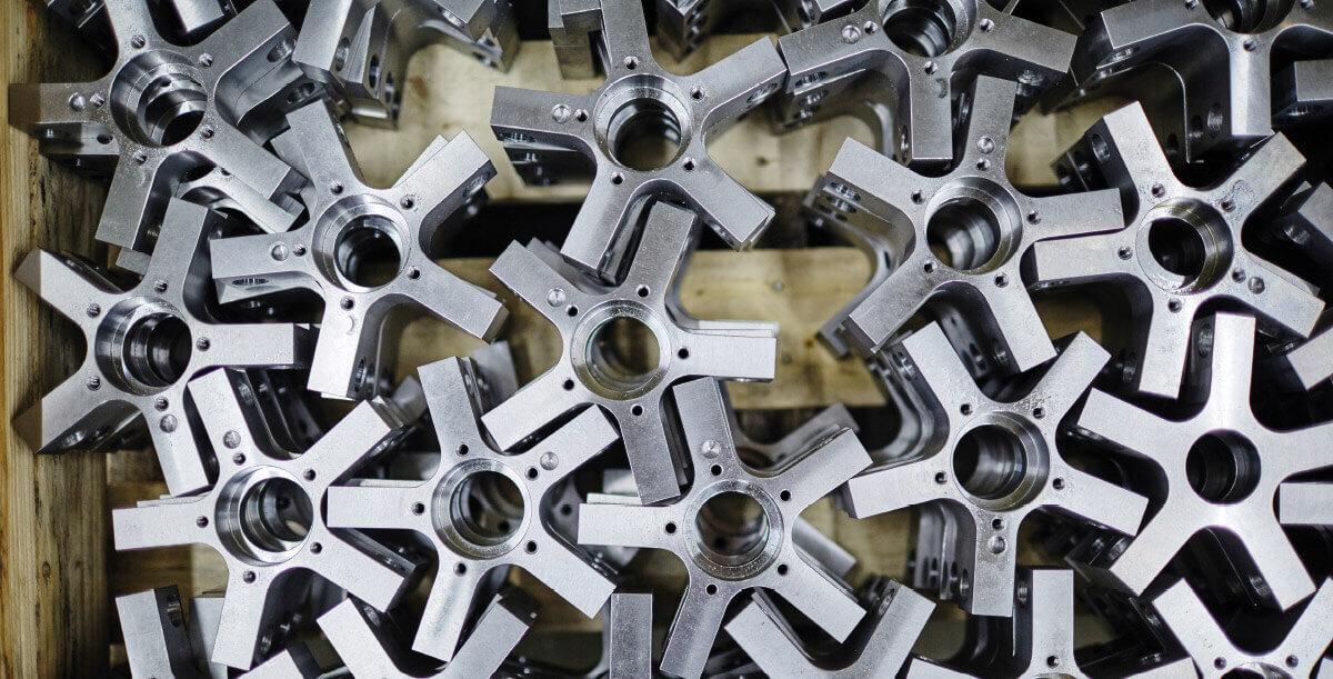 onderdelen lemmens metaalbewerking