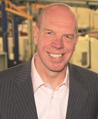 Peter van der Zwaan Directeur - Eigenaar at Lemmens Metaalbewerking